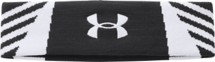 Under Armour Undeniable Headband
