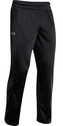 Men's Under Armour Relentless Warm-Up Pant