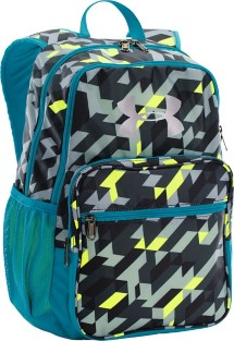 Youth Under Armour Storm Backpack