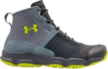 Men's Under Armour SpeedFit Hike Boots