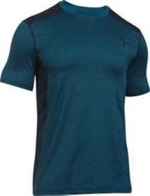 Men's Under Armour Raid T-Shirt