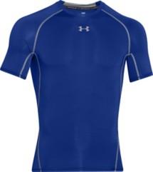 Men's Under Armour HeatGear ARMOUR Compression Shirt