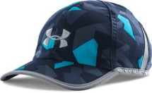 Men's Under Armour Shadow Run Cap