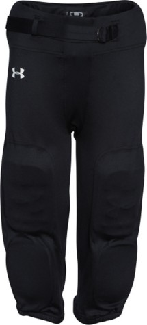 Youth Under Armour Football Pant