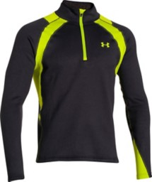 Men's Under Armour Scent Control Extreme Long Sleeve Shirt