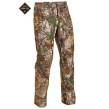 Men's Under Armour Storm Gore-Tex® Essential Rain Pant