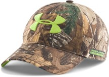Youth Under Armour Scent Control Cap