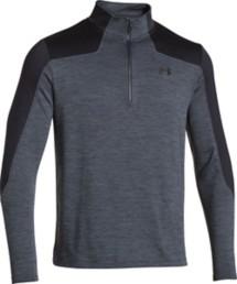 Men's Under Armour Gamut 1/4 Zip Long Sleeve Shirt
