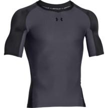 Men's Under Armour ClutchFit Compression Short Sleeve Shirt
