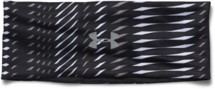 Women's Under Armour Layered Up Reversible Headband