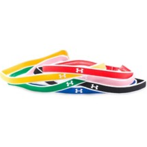 Women's Under Armour Mini Headbands
