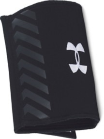 Under Armour Coach Undeniable Wristband