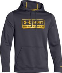 Men's Under Armour Storm Hunt Hoodie