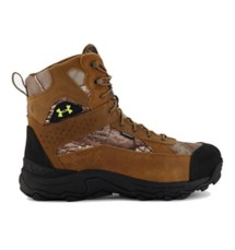 Men's Under Armour Speed Freek Bozeman 600gm Boot