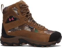Women's Under Armour Speed Freek Bozeman Hunting Boots