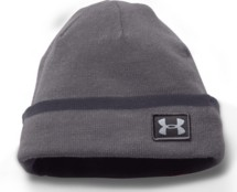 Men's Under Armour ColdGear Infrared Cuff Sideline Hat