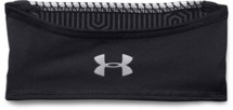 Men's Under Armour ColdGear Infrared Run Headband