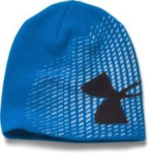 Youth Boys' Under Armour Billboard GITD Hat