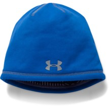 Youth Boys' Under Armour Elements 2.0 Hat