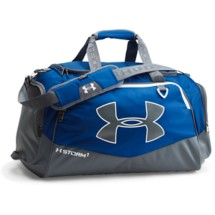 Under Armour Undeniable II Large Duffle