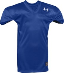 Youth Under Armour Practice Jersey