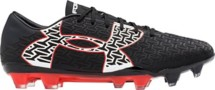 Men's Under Armour Corespeed Force 2.0 FG Soccer Cleat