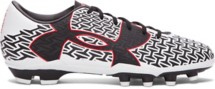 Men's Under Armour CF Force 2.0 FG Soccer Cleat