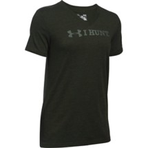 Women's Under Armour I Hunt T-Shirt