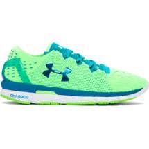 Women's Under Armour SpeedForm Slingshot Running Shoes