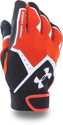 Youth Boys' Under Armour Clean Up VI Baseball Glove