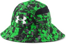 Youth Boys' Under Armour Switchback Bucket Hat
