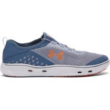 Men's Under Armour Kilchis Fishing Shoes