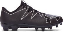 Men's Under Armour Nitro Low MC Football Cleat