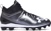Men's Under Armour Hammer Mid RM Football Cleat
