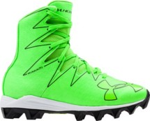 Youth Boys' Under Armour Highlight RM Jr. Limited Addition Football Cleat