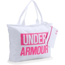 Under Armour WOW Tote