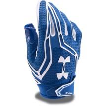 Men's Under Armour Swarm II Football Glove