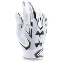 Preschool Boys' Under Armour Pee Wee F5 Football Glove