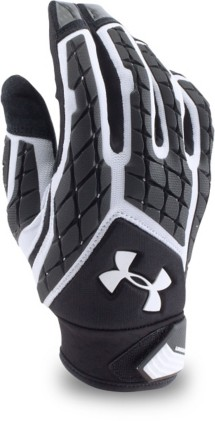 Men's Under Armour Combat V Football Glove