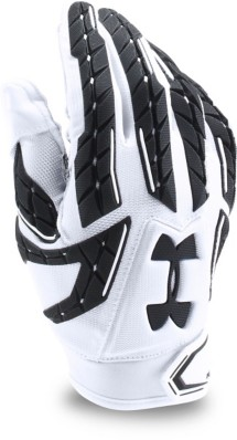 Men's Under Armour Fierce VI Football Glove