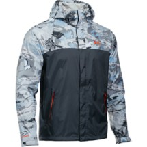 Men's Under Armour Storm Surge Waterproof Jacket