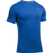 Men's Under Armour Streaker Run T-Shirt