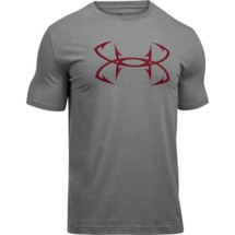Men's Under Armour Fish Hook T-Shirt