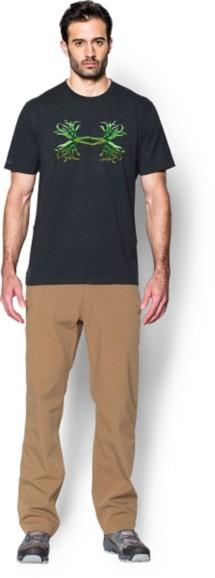 Men's Under Armour Antler T-Shirt