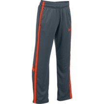 Youth Boys' Under Armour Champ Warm-Up Pant