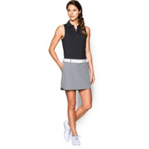 Women's Under Armour Links Golf Skort