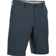 Men's Under Armour Match Play Vented Shorts