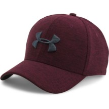 Men's Under Armour Twist Tech Closer Cap