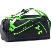 Under Armour Storm Medium Undeniable Backpack Duffle
