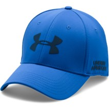 Men's Under Armour Golf Headline Cap